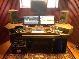 argosy studio desk plans uk ourtown sb co amazing desks