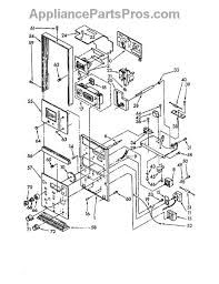 msd 6a wiring diagram gm images wiring diagram ramsey winch wiring diagram golf cart fuel pump diagram