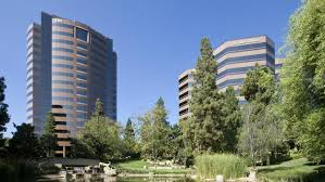 photo san diego office. Which O.C. Company Dominates San Diego Office Market? Photo