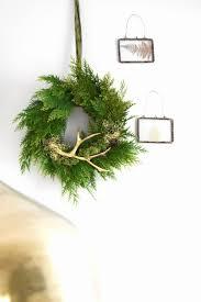 Ausgefallene Weihnachtsdeko Ideen Elegant Led Weihnachtsdeko