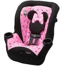 infant car seat cover walmart. disney apt convertible car seat kriss kross minnie baby mouse toddler booster seats: full infant cover walmart g