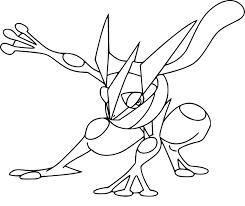 Retrouvez toutes les informations sur le pokémon lougaroc (forme nocturne) : 15 Meilleur De Pokemone Dessin Collection Coloriage Pokemon Image Coloriage Coloriage