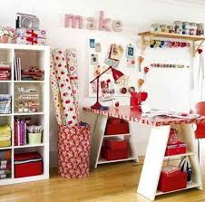office room decoration ideas. Impressive Office Room Decoration Ideas Cool And Wonderful Kids Design With W