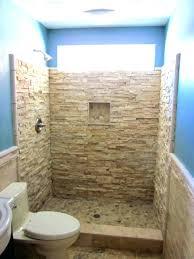 walk in shower lighting. Bathroom Shower Light Lights Medium Size Of Walk In Ceiling Star Motion Laser Lighting Led . G