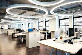 new office designs. 6 Innovative New Offices From Interior Office Designs, Source:interiordesign.net Designs R
