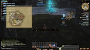Ffxiv Xp Chart How To Level Up Quickly In Ffxiv Stormblood Final Fantasy