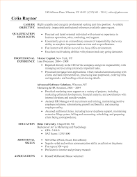 Administrative Assistant Skills Business Proposal Templated
