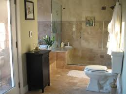 Small Picture Bathroom Complete Bathroom Renovations Small Bathroom On A