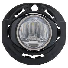 2004 Chrysler Pacifica Fog Lights Amazon Com Cpp Ptm Ch2592153 Left Fog Lamp Assembly For