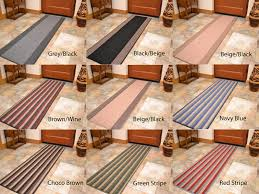 Kitchen Floor Runner Kitchen Carpet Runners Washable Carpet Vidalondon