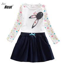 Baby Girl Dress Pattern Interesting Decoration