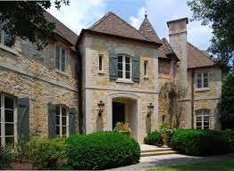 Good French Country Home Designs 99 Love To Country Style House Classic Country Style Homes