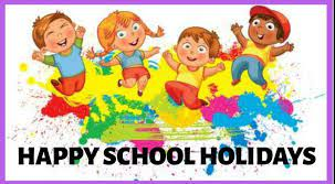 Wishing you all a Happy and... - South Johnstone State School | Facebook