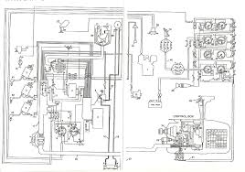wiring diagram boat engines wiring discover your wiring diagram 7cze1 1998 tohatsu m60b used set engines