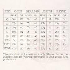 Linen Weight Chart Men Light Ultra Thin Weight Shirt Linen Mens Fashion