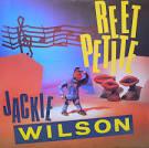 Reet Petite [Single]