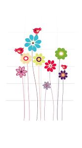iphone 6 wallpaper floral. Fine Wallpaper IPhone 6s Plus  6 Wallpaper To Iphone Wallpaper Floral A