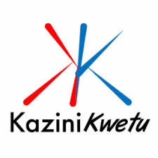 Job Opportunities At Kazini Kwetu, Commercial Manager | Ajira Yako