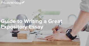 expository essay writing v jpg