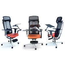 nice office chairs uk. MPosition Ergonomic Office Chair Nice Chairs Uk