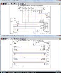 need wiring diagram for factory radio swap page 2 3000gt Wiring Diagram Dodge Stealth re need wiring diagram for factory radio swap dodge stealth ecm wiring diagram