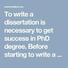 essay writing upsc mrunal and sharad