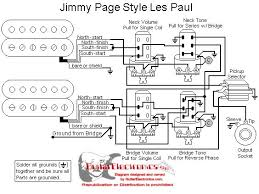 199 best guitar repairs images on pinterest guitar building gibson les paul 2012 standard wiring diagram jimmypage jpg (564�423) � guitar scalescircuit diagramguitar 2012 Gibson Les Paul Wiring Diagram