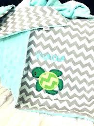 sea turtle baby bedding turtle crib bedding sets sea turtles bedding turtle baby blanket sea by sea turtle baby bedding