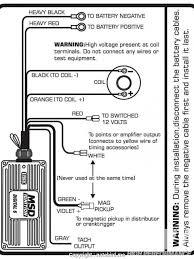 msd tach wiring diagram digital 6 wiring library detail msd ignition wiring diagram chevy msd ignition 6al wiring diagram chevy at 3 natebird