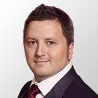 Arbitrator Listing for   nd Vis Moot   Willem C  Vis International