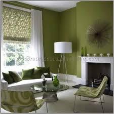 Olive Green Living Room Olive Green Living Room Decor 5 Best Living Room Furniture Sets