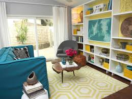 Yellow And Blue Living Room Similiar Blue Yellow And Grey Living Room Keywords