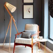 top design furniture. Top Design Shops In Cape Town Furniture P
