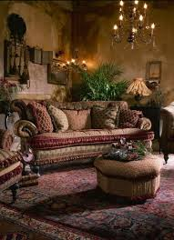 cosy living room tumblr. beautiful cozy bohemian designed living room looks like my gamma\u0027s parlor. she was no just late century cosy tumblr