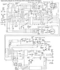 sch atilde copy mas atilde copy lectrique des harley davidson big twin wiring diagrams 1973 1978