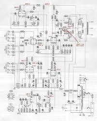 blue guitar schematics ac30volt jpg 167k