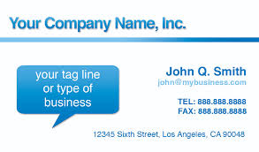 free template for business cards business cards free business card templates cheap business cards