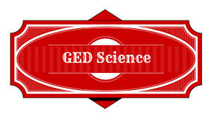 Ged Science 2019 Study Guide