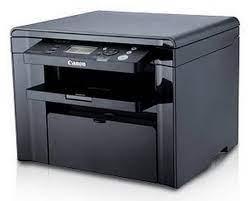 لديه طابعه كانون ليزريه ومعه اقراص التعاريف وعند وضع القرص يبدي بالتنصيب يطلب اللغه وبعده تاتي رساله تقول تنصيب. Canon Mf4410 Printer Driver Download Free Printer Driver Download