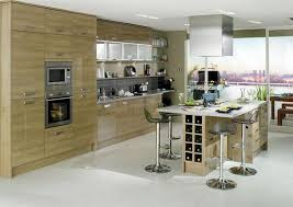 Grand Design Kitchens