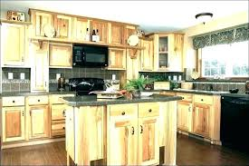 replacement cabinet doors white replacement cabinet doors white replacement cabinet doors white beadboard