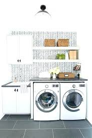 laundry room storage ideas laundry room storage shelves laundry room storage shelves ideas storage bins for