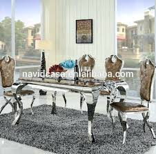 luxury dining table luxury marble dining table manufacturer dining table on designer glass dining luxury dining table