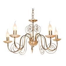 Подвесная <b>люстра Silver Light</b> Fancy <b>121.58.5</b> по специальной ...
