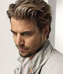 Hairstyle Ideas Men the 25 best mens hairstyles ideas mans hairstyle 8635 by stevesalt.us
