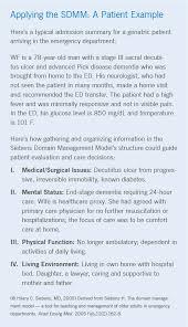 the biopsychosocial model of medicine consult qd biopsychosocial sidebar