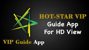Hotstar VIP - Hotstar Live TV Cricket Shows Guide for Android - APK Download