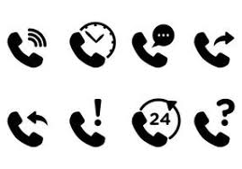 手機icon精選38款手機icon下載手機素材免費推薦款 天天瘋後製