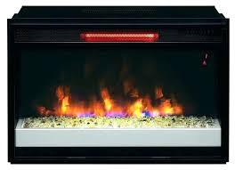 muskoka electric fireplace electric fireplace intended for insert plans 9 muskoka electric fireplace costco