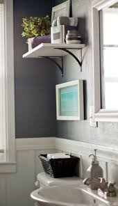 Pine Bathroom Cabinet 17 Best Ideas About Gray Bathrooms On Pinterest Restroom Colors